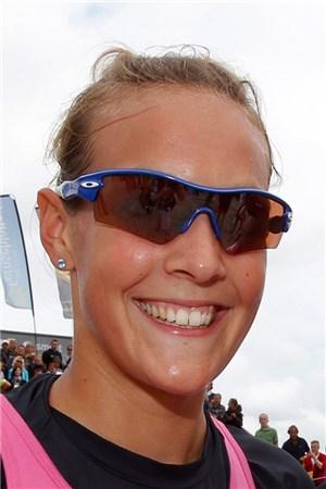 Victoria Bieneck
