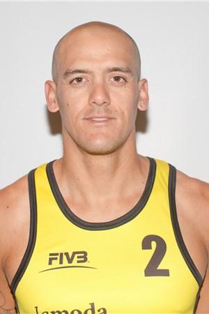 Isaac Kapa