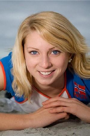 Hanne Haugen Zylstra