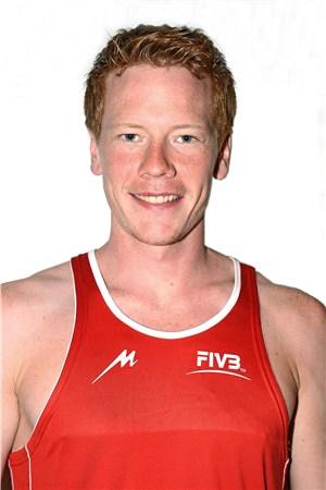 Markus Böckermann