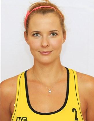 Natalia Dubovcova