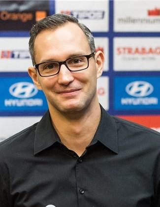 Igor Horvath