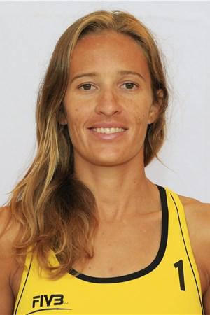 Ana Gallay