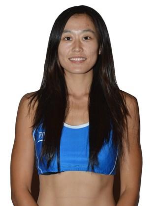 Yuanyuan Ma