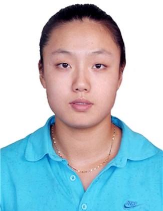 Zhaochen Wei