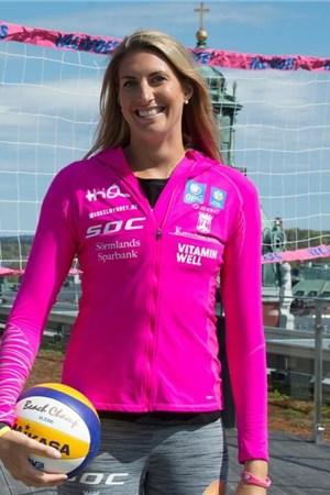 Nina Grawender