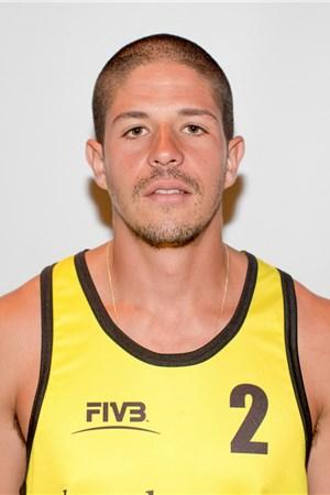 Álvaro Morais Filho