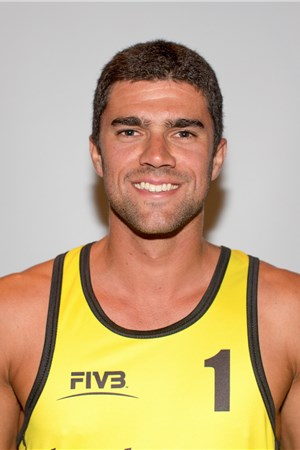 Vitor Gonçalves Felipe
