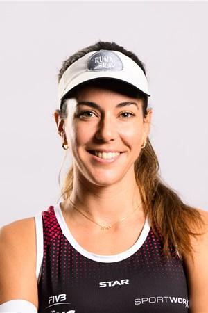 Angela Lobato Herrero