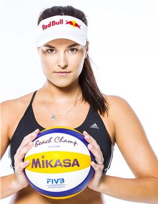 Barbora Hermannová