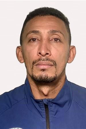 Andy Alexis Leonardo Blanco