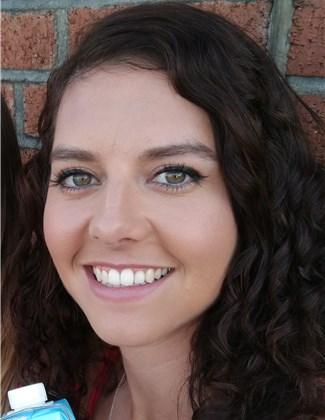 Jessica Grimson