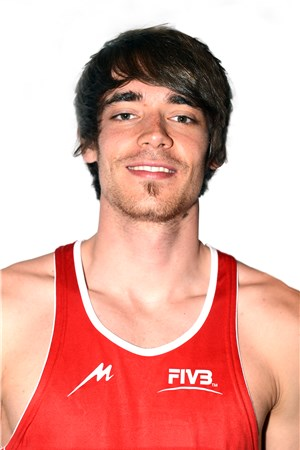Daniel Müllner