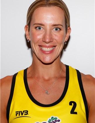 Louise Bawden