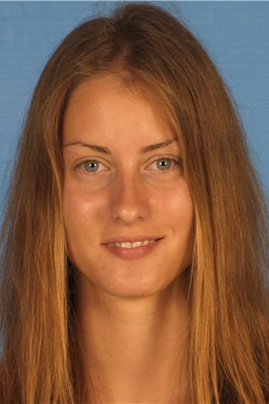 Alexandra Varassova