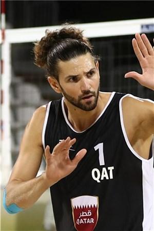Benlouaer Ziad Ziad
