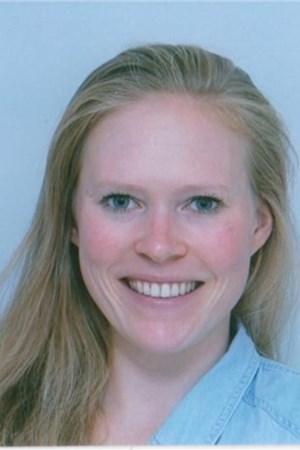 Quirine Oosterveld