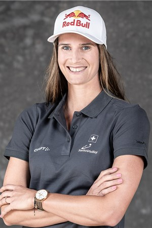 Joana Heidrich