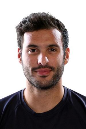 Netanel Amiram Ohana