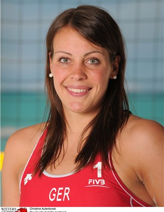 Christine Aulenbrock