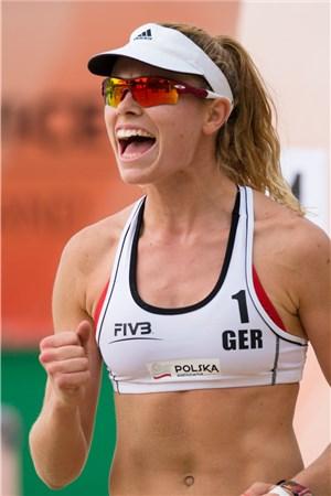 Anika Krebs