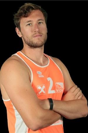 Michael Murauer