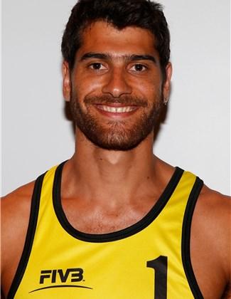 Marco Grimalt
