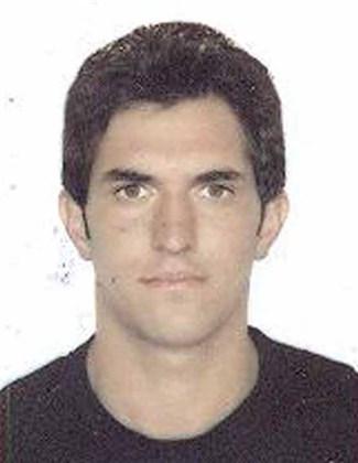 Behnam Tavakoli
