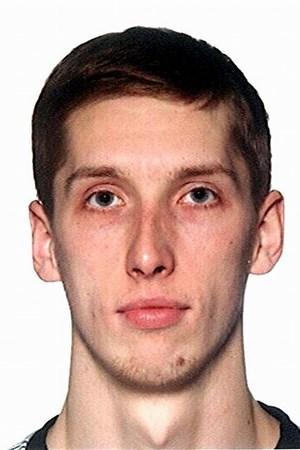 Iaroslav Gordieiev