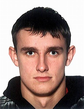 Vladyslav Iemelianchyk