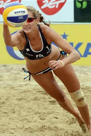 Karolina Suwinska