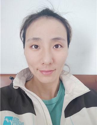 ChunXia Chen