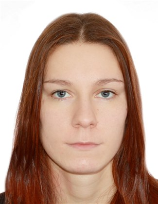 Ksenia Dabizha