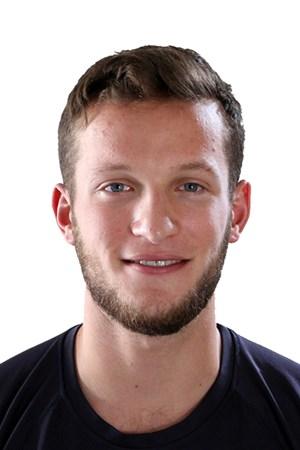 Alon Sendrovich