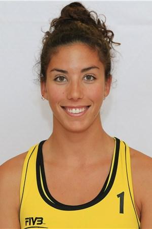 Paula Soria Gutiérrez