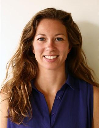 Cecilie Køllner Olsen