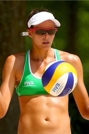 Carolina Horta Maximo
