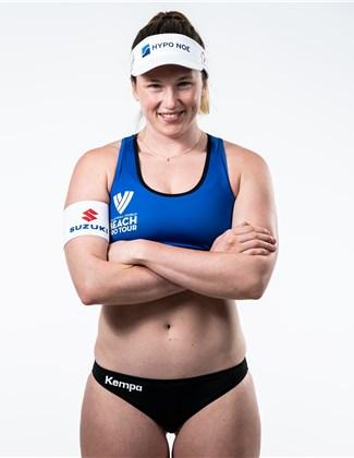 Katharina Schützenhöfer