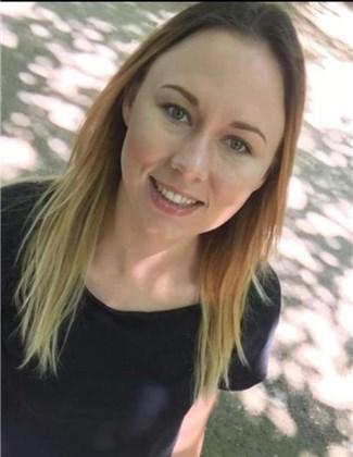 Karolina Baran