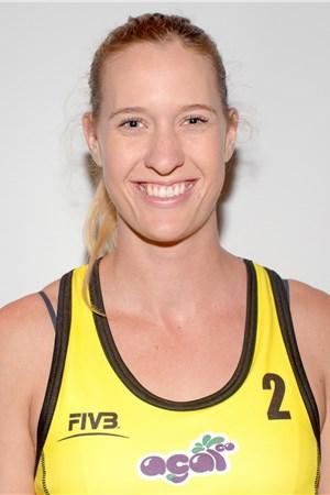 Nicole Laird