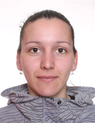 Milena Matic