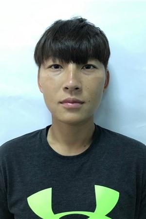 Pi Hsin Liu