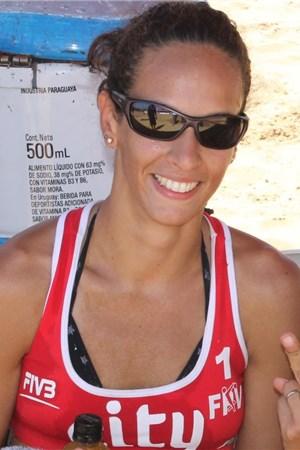 Gabriela Filippo