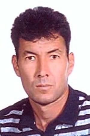 Bahman Gholipoury