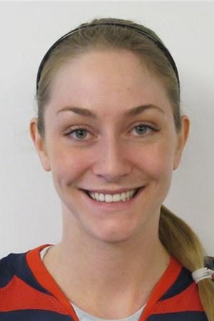 Rebecca Diane Perry