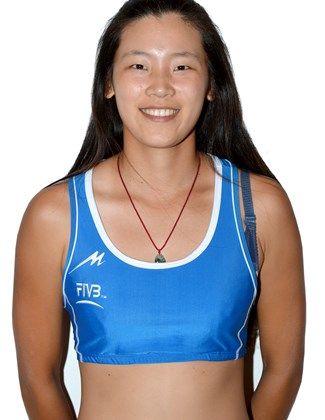 Jingjing Ding