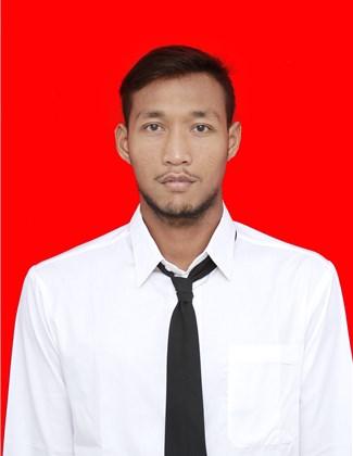 Ade Rachmawan