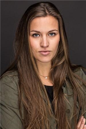 Saria Gschöpf