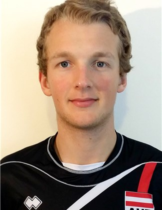 Florian Ertl