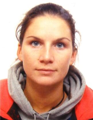 Ana Skarlovnik